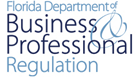Florida Business & Professional Regulation