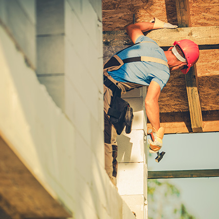 Books: Florida Certified Building Contractor License Exam